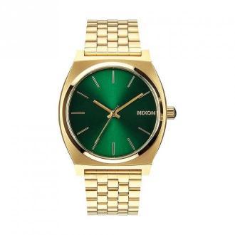 nixon A045-1919 Watch Akcesoria Zielony Dorośli Kobiety Rozmiar: