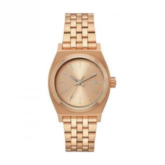nixon A1130-897 Watch Akcesoria Beżowy Dorośli Kobiety Rozmiar: