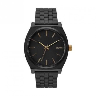 nixon A045-1041 Watch Akcesoria Czarny Dorośli Kobiety Rozmiar: