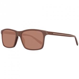 Esprit Sunglasses Et17891 535 58 Akcesoria Brązowy Dorośli Kobiety
