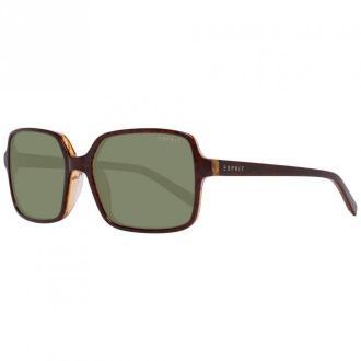 Esprit Sunglasses Et17830 535 54 Akcesoria Brązowy Dorośli Kobiety