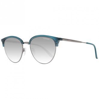 Carrera Sunglasses Ca117/s Ri6/ic 52 Akcesoria Szary Dorośli Kobiety
