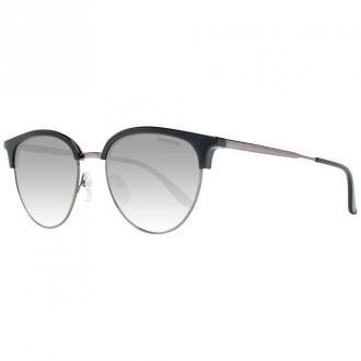Carrera Sunglasses Ca117/s Cvl/7Z 52 Akcesoria Szary Dorośli Kobiety