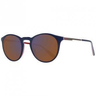 Helly Hansen Okulary przeciwsłoneczne Hh5020 C03 49 Akcesoria