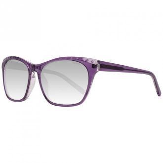 Esprit Sunglasses Et17873 577 56 Akcesoria Fioletowy Dorośli Kobiety