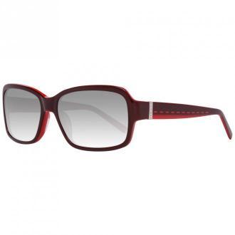 Esprit Sunglasses Et17836 531 56 Akcesoria Brązowy Dorośli Kobiety