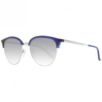 Carrera Sunglasses Ca117/s Rhz/9C 52 Akcesoria Szary Dorośli Kobiety