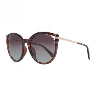 Polaroid Sunglasses PLD 4067/f/s 086 LA 57 Akcesoria Brązowy Dorośli