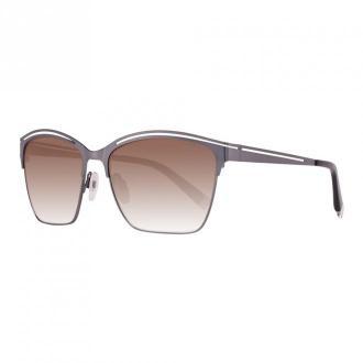 Esprit Sunglasses Et17882 505 55 Akcesoria Szary Dorośli Kobiety
