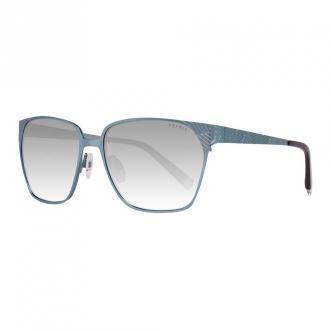 Esprit Sunglasses Et17876 563 55 Akcesoria Niebieski Dorośli Kobiety