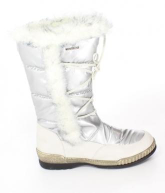 Antonia Śniegowce 551702 912 Ice