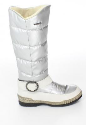 Antonia Śniegowce 551703 912 Ice