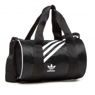 Torba adidas - Mini D Nylon GD1646  Black