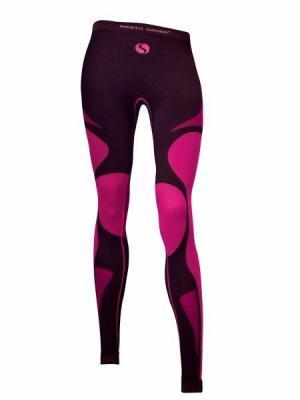 Sesto Senso Thermo Active Spodnie damskie