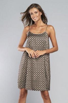 Italian Fashion Elipsa ws.r. damska koszula nocna