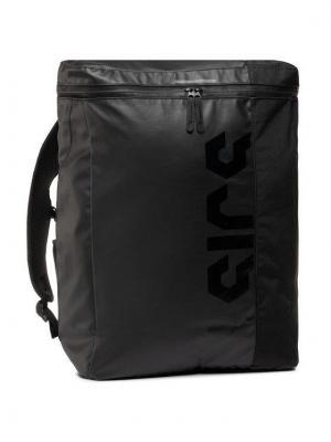 Asics Plecak Commuter Bag 3163A001 Czarny