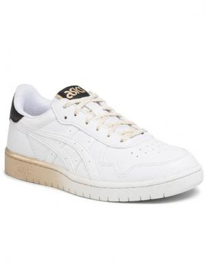 Asics Sneakersy Japan S 1192A196 Biały
