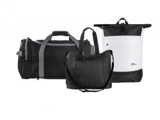 CRIVIT PRO® Torba sportowa/plecak sportowy