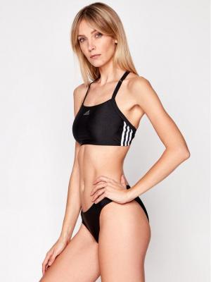 adidas Bikini DQ3309 Czarny
