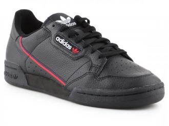 Adidas Continental 8 G27707