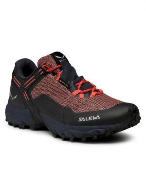 Salewa Trekkingi Ws Speed Beat Gtx GORE-TEX 61339 Różowy