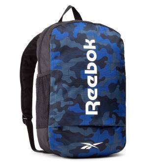 Plecak Reebok - Act Core Ll Gr Bkp M GM5895 Conavy