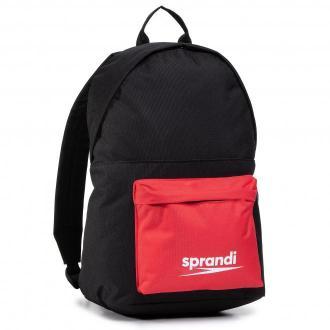 Plecak SPRANDI - BSP-S-053-16-05 Mix