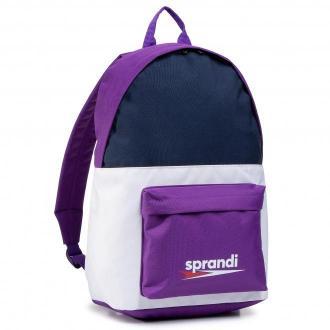 Plecak SPRANDI - BSP-S-053-90-05 Mix