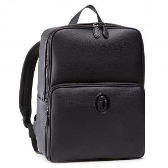 Plecak TRUSSARDI - Pre Business Backpack 71B00249 K299