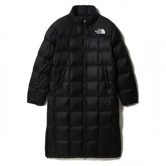 tekstylia The North Face  NF0A4R2R