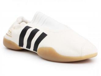Adidas Taekwondo D98204