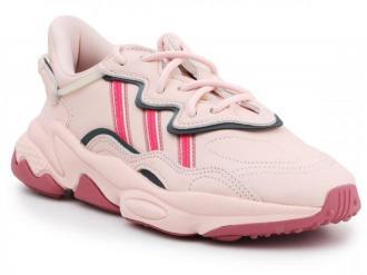 Adidas Ozweego W EE5719