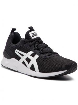 Asics Sneakersy Gel-Lyte Runner 1191A073 Czarny