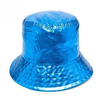 Karl Lagerfeld HAT Akcesoria Niebieski Dorośli Kobiety Rozmiar: