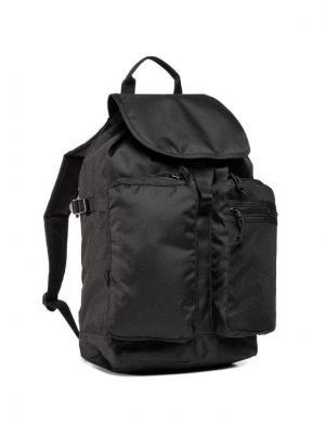 Converse Plecak 10019892-A01 Czarny