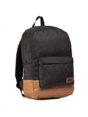 Quiksilver Plecak EQYBP03635 Czarny