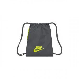 Torby Nike  SACO HERITAGE SALMÓN  BA5901
