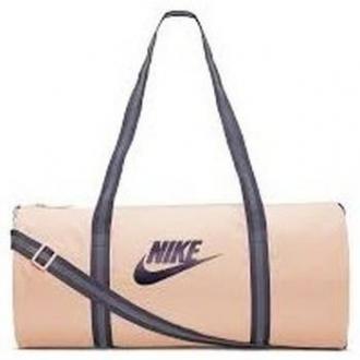 Torby Nike  Heritage BA6147