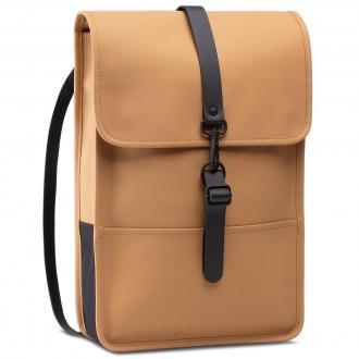 Plecak RAINS - Backpack Mini 1280 Khaki
