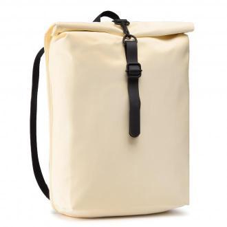 Plecak RAINS - Rolltop Mini 1361 Pearl