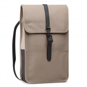 Plecak RAINS - Backpack 1220 Taupe