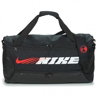 Torby Nike  BRSLA M DUFF-9.0 PX GFX S