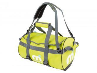 Mistral Torba podróżna duffle bag, rozmiar S, 1