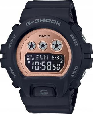 Casio G-Shock S-Series GMD-S6900MC-1ER