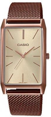 Casio Collection Vintage LTP-E156MR-9AEF