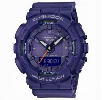 Casio G-Shock Specials GMA-S130VC -2AER