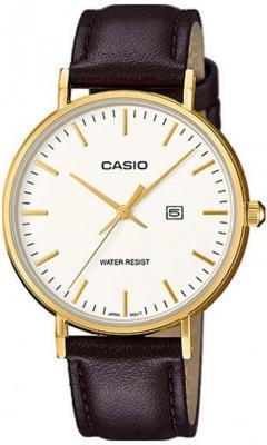 Zegarek damski Casio Retro LTH-1060GL-7AER