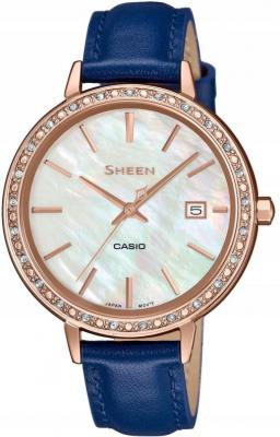 Casio Sheen Classic SHE-4052PGL-7AUEF