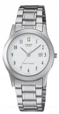 Casio Collection Women LTP-1141A -7BEF