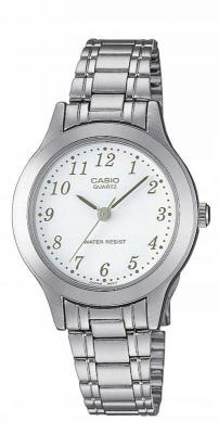 Casio Collection Women LTP-1128A -7BH